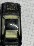 Corgi Porsche Carrer, фото №7