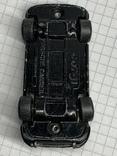 Corgi Porsche Carrer, фото №9