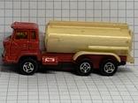 Модель грузовика с Англии, фото №3