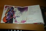 Диск CD сд Гарик Сукачев - Любимые песни, фото №6