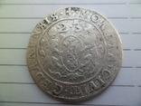 Орт 1623 год, фото №5