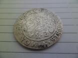 Орт 1623 год, фото №7
