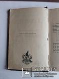 Амфитеатров А В Склоненные ивы 1913 г, фото №4