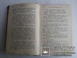 Амфитеатров А В Склоненные ивы 1913 г, фото №10
