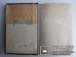 Амфитеатров А В Склоненные ивы 1913 г, фото №13