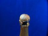 Шампанское Игристое вино CUVEE 77   0.75L  Германия фото 2