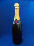 Шампанское Игристое вино CUVEE 77   0.75L  Германия фото 4