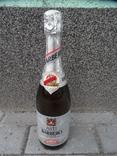 Шампанское Игристое вино BARBERO  0.75L gr 12.5 ASTI Италия фото 3