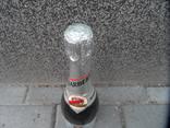 Шампанское Игристое вино BARBERO  0.75L gr 12.5 ASTI Италия фото 4