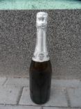 Шампанское Игристое вино BARBERO  0.75L gr 12.5 ASTI Италия фото 9
