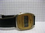 Часы кварц, фото №6