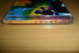 Диск CD сд Tango Classic . Rio Rita и другие, фото №3