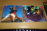 Диск CD сд Tango Classic . Rio Rita и другие, фото №5