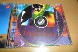 Диск CD сд Tango Classic . Rio Rita и другие, фото №8