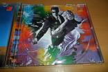 Диск CD сд Tango Classic . Rio Rita и другие, фото №9