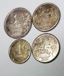 Серебро Стандартъ 999 пр. 8 гр., фото №5