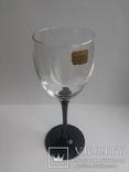 Бокал для вина Domino Luminarc Франция 1 шт, фото №2