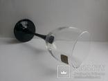 Бокал для вина Domino Luminarc Франция 1 шт, фото №4