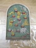 Настольная игра из СССР, фото №3