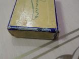 Янтарная брошь, фото №4
