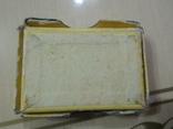 Янтарная брошь, фото №6