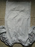 Сорочка з широкими рукавами 4, фото №3