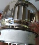 Лампи ГМИ-7, фото №3