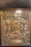Икона Знамение., фото №4