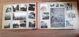 Львов. 1940-1945 гг. (138 фото), фото №3