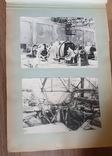 Львов. 1940-1945 гг. (138 фото), фото №6