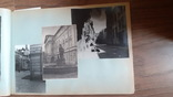 Львов. 1940-1945 гг. (138 фото), фото №11