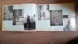 Львов. 1940-1945 гг. (138 фото), фото №13