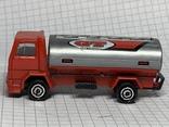 №241-245 Majorette Ford 1/100, фото №4