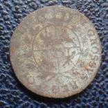 1  грош  1765  Россия, фото №2