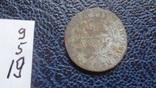 1  грош  1765  Россия, фото №4