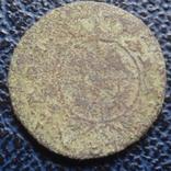 1  грош  1765, фото №3