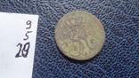 1  грош  1765, фото №4