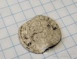 Солід 1583, фото №7
