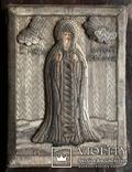 Антоний Римлянин., фото №2