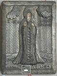 Антоний Римлянин., фото №3