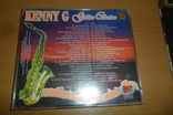 Диск CD сд Kenny G Golden Collection  2 диска, фото №5