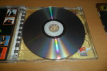 Диск CD сд Kenny G Golden Collection  2 диска, фото №10