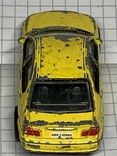 1/59 Real toy BMW 3 series, фото №7