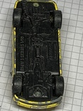 1/59 Real toy BMW 3 series, фото №9