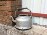 Чайник, фото №2