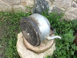 Чайник, фото №10