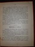 1915 Жизнь наших предков в удельный до-татарский период (1055-1228 г.), фото №4