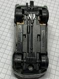 №230 Majorette 1/50 Toyota RAV 4, фото №9