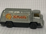 Corgi Petrol Tanker, фото №6