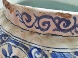 Старинная ваза, фото №8